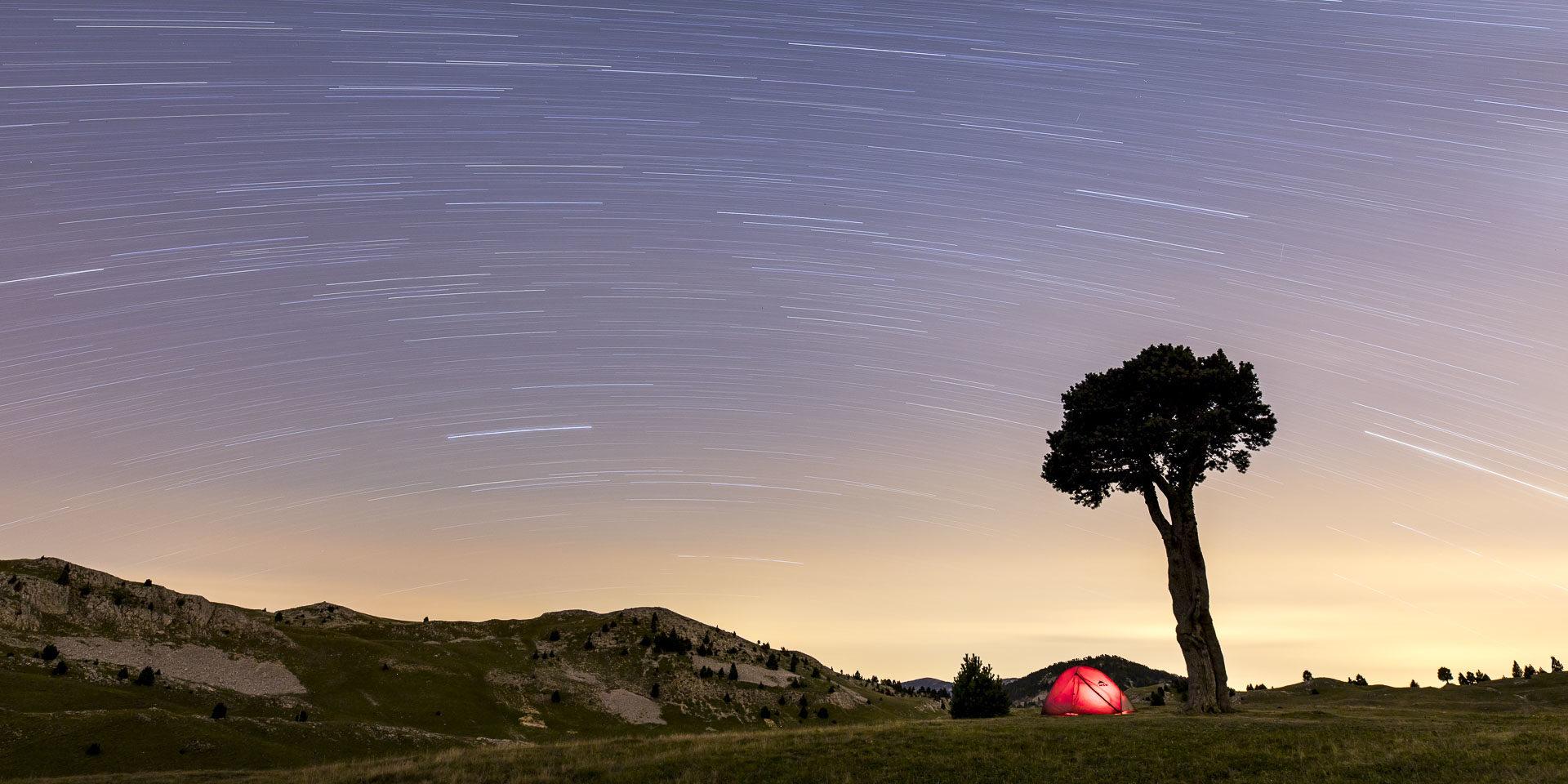 Regards d'en haut - Vincent Astier Perret - Photographie de montagne et de pleine nature - Vincent Astier Photos